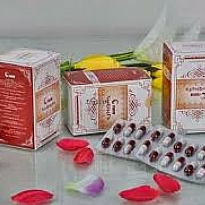 PID AND ABNORMAL DISCHARGE REMEDY KIT NIGERIA