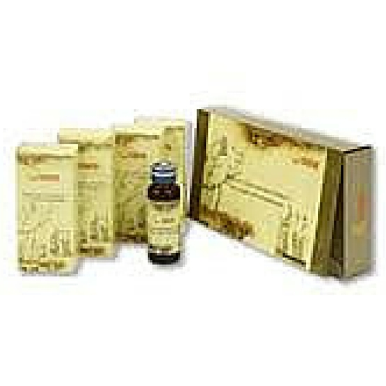Hormonal Imbalance Remedy Kit Nigeria