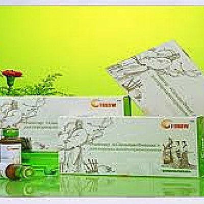 Lady Care After Birth Kit lagos nigeria