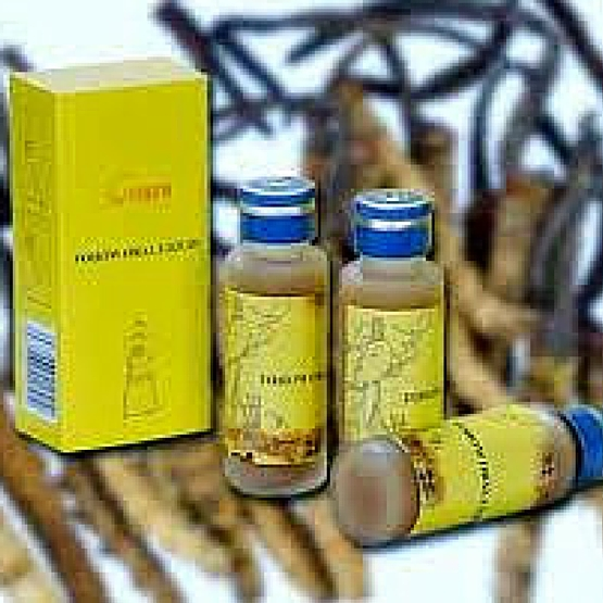 Buy Mens Infertility and Low Sperm Count Remedy Kit Lagos Nigeria
