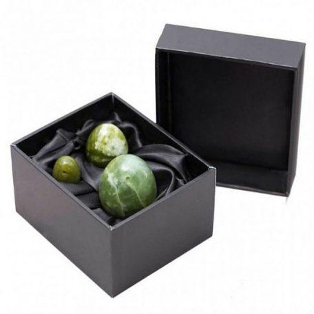 buy jade egg shaped kegel balls in lagos nigeria