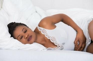 #AskToun Episode 2 – I Have Vaginal Dryness & No Sexual Urge