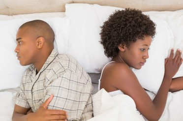 #AskToun Episode 3 – My Wife Doesn't Enjoy Sex