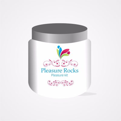 PLEASURE ROCKS