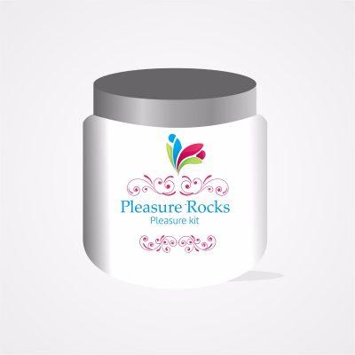 PLEASURE ROCKS
