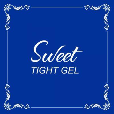 SWEET TIGHT GEL
