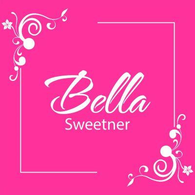 BELLA SWEETNER
