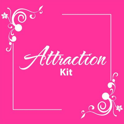 ATTRACTION KIT