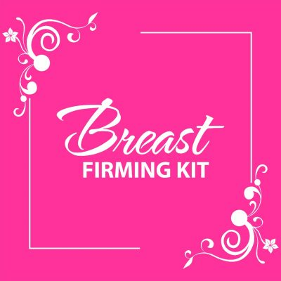 BREAST FIRMING COMBO