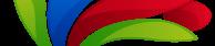 ourintimatesecret logo